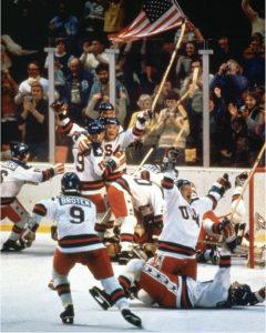 1980 US Olympic Team