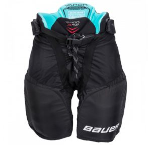 Bauer Vapor X800 Lite Women's Hockey Pants
