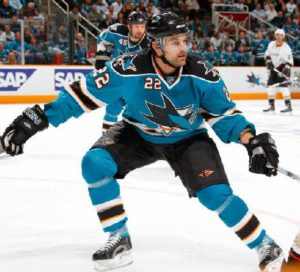 Dan Boyle ranks as one of the best undrafted NHL players since 1970
